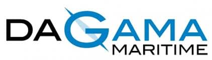 DG logo.min